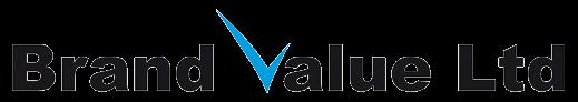 Brand Value Ltd